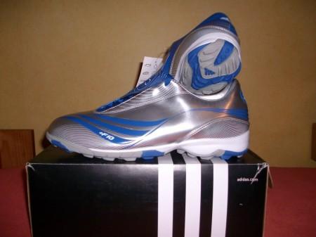 Adidas F10 1