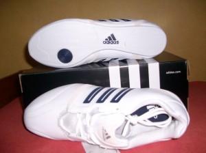 Adidas Кецове 2