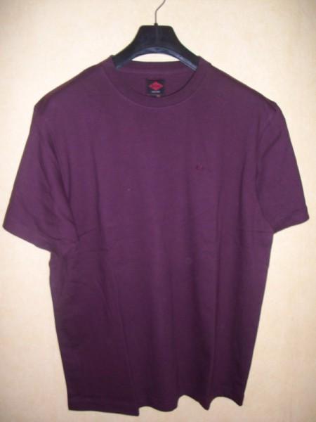 LeeCooper T-shirt